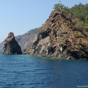 adrasan-deniz-fener