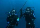 adrasan-diving-1