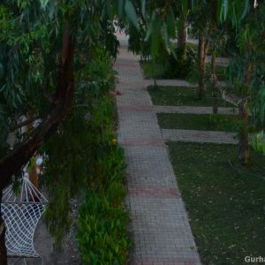 adrasan-gurhan-bungalov-13_0
