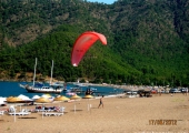 adrasan-parasutle-atlama-2