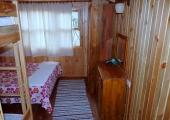bungalov-oda-2