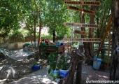 gurhan-bungalov-bahce-2