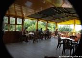 gurhan-restaurant-2