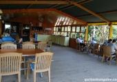 gurhan-restaurant-3