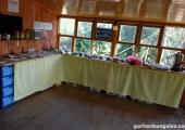gurhan-restaurant-4