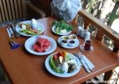 gurhan-restaurant-5